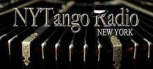 NY Tango Radio