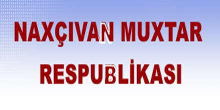 Naxcivan Muxtar Respublikasi