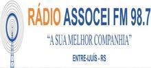 Radio Assocei FM
