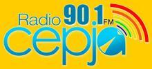 Radio CEPJA