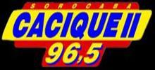 Radio Cacique FM