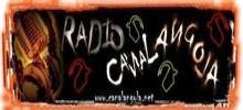 Radio Canal Angola