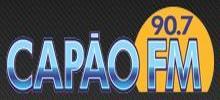 Radio Capao