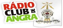 Radio Club de Angra