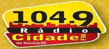Radio Comcidade FM