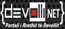 Радио Devolli
