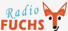 Radio Fuchs