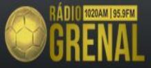 Radio Grenal
