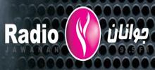 Radio Jawanan