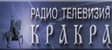 Radio Krakra