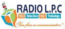 Radio LPC