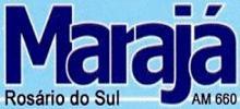 Radio Maraja
