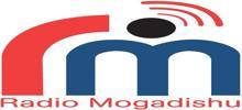 Radio Mogadiszu