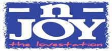 Radio N Joy