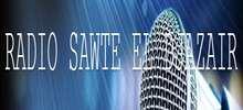 Radio Sawte El Djazair