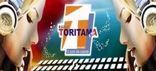 Radio Toritama