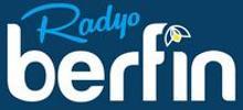 Radyo Berfin