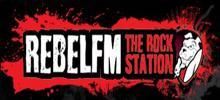RebelFM