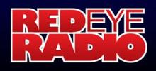 Red Eye Radio