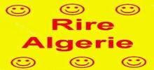 Rire Algerie