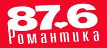Романтика FM-
