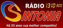 Sintonia AM