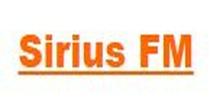 سيريوس FM