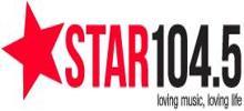 Star 104.5