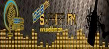 Mbylle aleat FM