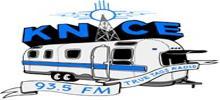Taos Radio
