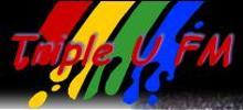 Triple U FM
