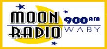 WABY Moon Radio