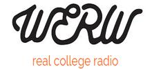 WERW Radio