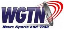 WGTN Radio