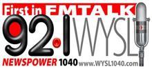 WYSL 1040