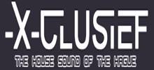 X Clusief FM