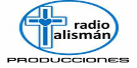 Radio Talisman