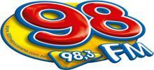 98 FM Apucarana