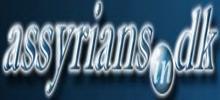 Asyur Radio