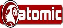 Atomic Radio