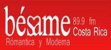 Besame 89.9 FM