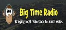 Big Time Radio