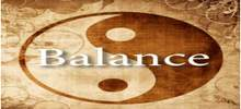 Calm Radio Balance