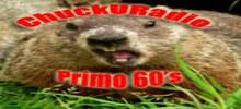 ChuckU Prime 60s