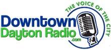 Centro di Dayton Radio