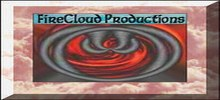 Feuer Wolke Productions