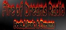 Fire of Dreams Radio