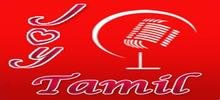 Joy Tamil Radio