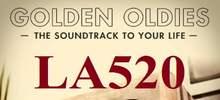 LA520 FM