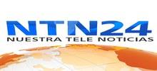 NTN 24 FM